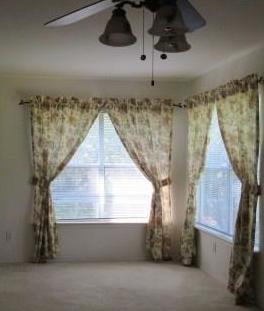Sold Property | 1905 Continental PASS Cedar Park, TX 78613 16