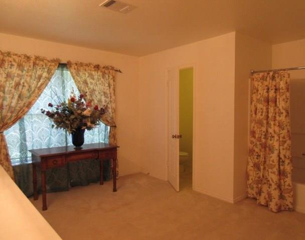 Sold Property | 1905 Continental PASS Cedar Park, TX 78613 18