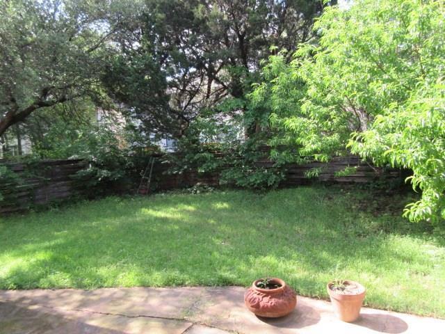 Sold Property | 1905 Continental PASS Cedar Park, TX 78613 19