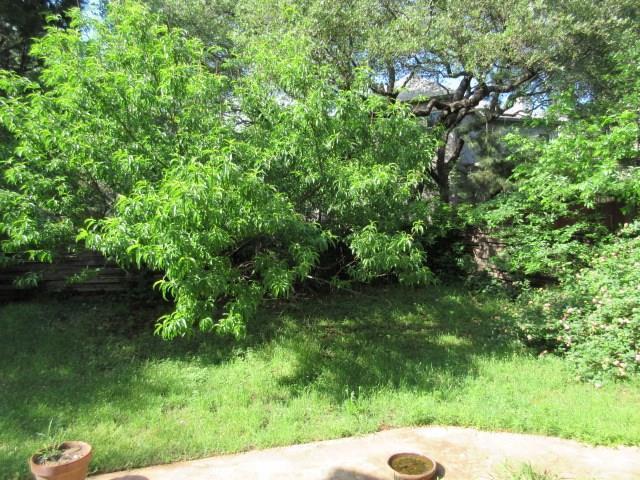 Sold Property | 1905 Continental PASS Cedar Park, TX 78613 22