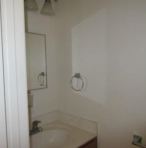 Sold Property | 1905 Continental PASS Cedar Park, TX 78613 5