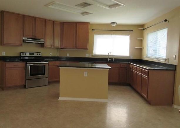 Sold Property | 1905 Continental PASS Cedar Park, TX 78613 6
