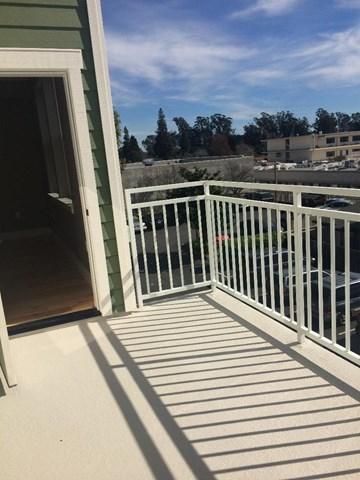 Off Market   708 Frederick Street  #301 Santa Cruz, CA 95062 4
