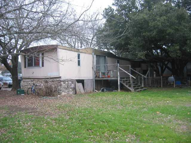 Sold Property | 11521 Main ST Jonestown, TX 78645 0