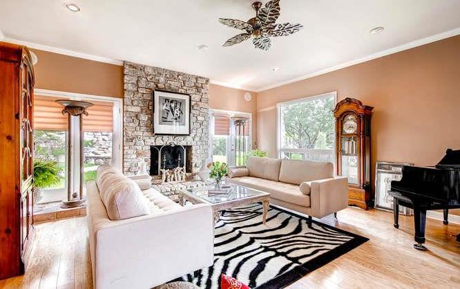 Sold Property | 3505 Native Dancer CV Austin, TX 78746 0