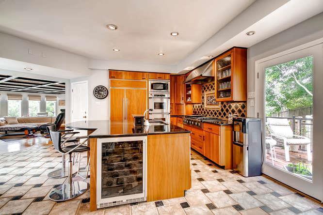 Sold Property | 3505 Native Dancer CV Austin, TX 78746 15