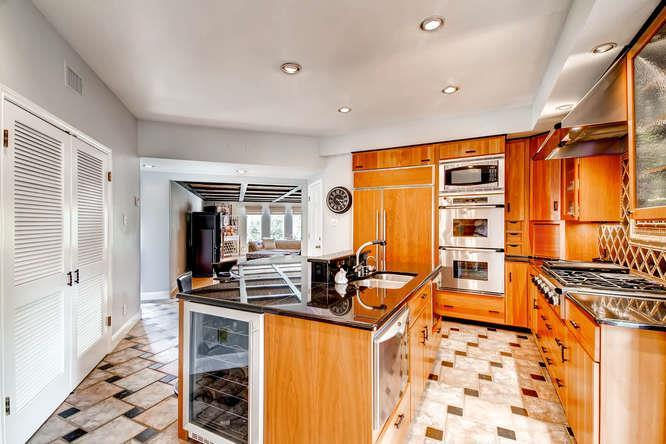 Sold Property | 3505 Native Dancer CV Austin, TX 78746 2
