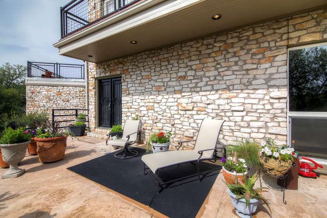 Sold Property | 3505 Native Dancer CV Austin, TX 78746 23
