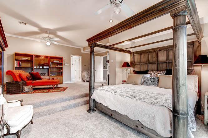 Sold Property | 3505 Native Dancer CV Austin, TX 78746 24