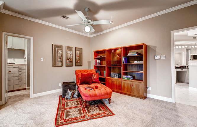 Sold Property | 3505 Native Dancer CV Austin, TX 78746 27