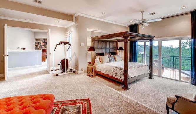 Sold Property | 3505 Native Dancer CV Austin, TX 78746 28