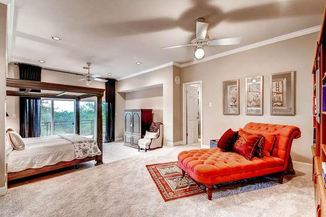Sold Property | 3505 Native Dancer CV Austin, TX 78746 3