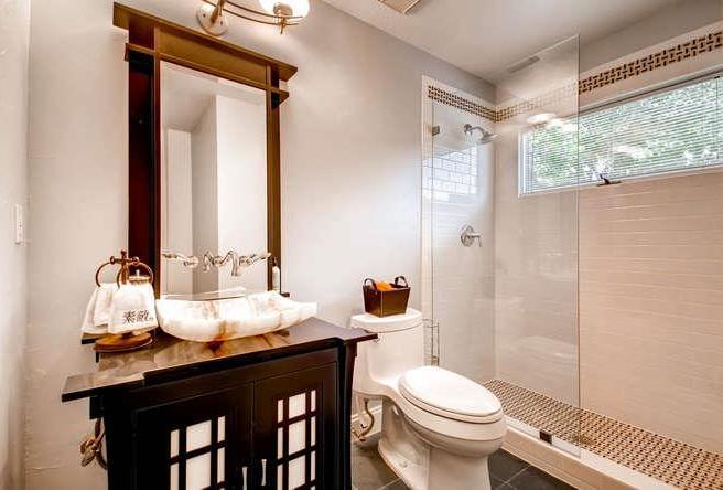 Sold Property | 3505 Native Dancer CV Austin, TX 78746 30
