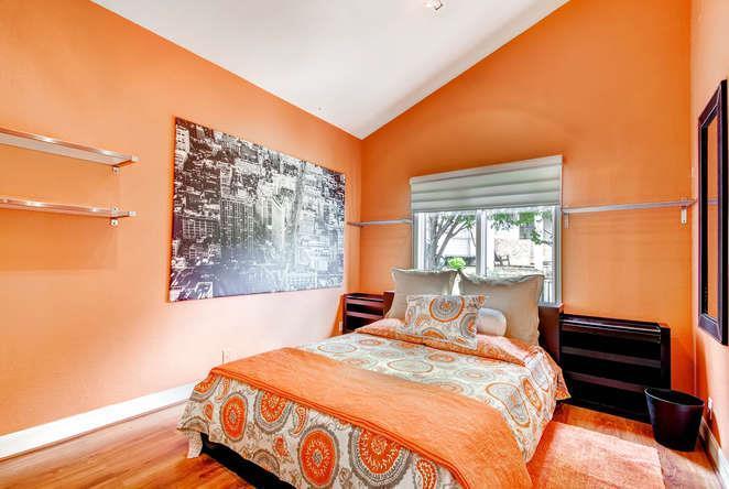 Sold Property | 3505 Native Dancer CV Austin, TX 78746 32