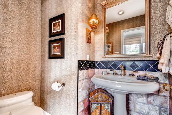 Sold Property | 3505 Native Dancer CV Austin, TX 78746 35