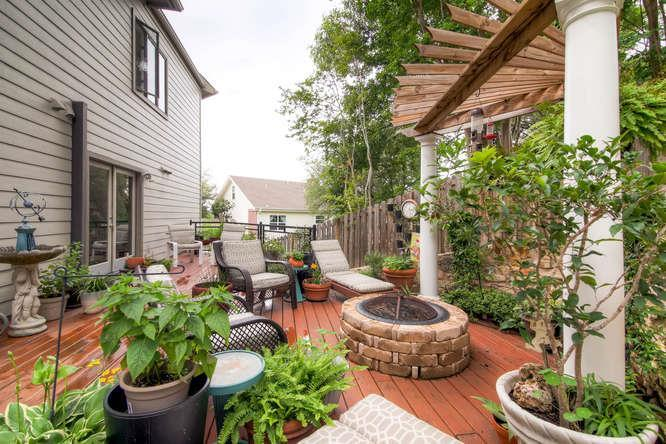 Sold Property | 3505 Native Dancer CV Austin, TX 78746 36