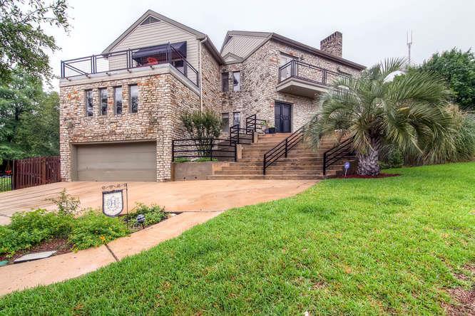 Sold Property | 3505 Native Dancer CV Austin, TX 78746 6