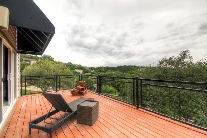 Sold Property | 3505 Native Dancer CV Austin, TX 78746 8