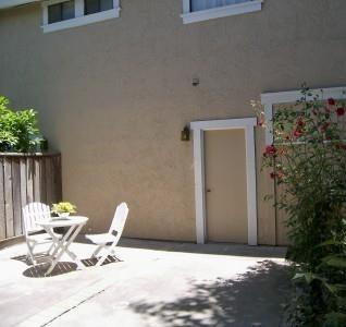 Off Market   3591 Ivalynn Circle San Jose, CA 95132 24
