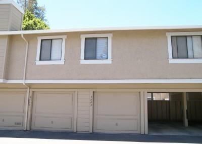 Off Market   3591 Ivalynn Circle San Jose, CA 95132 25