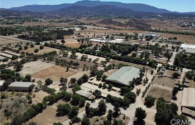 Pending   34520 DE PORTOLA  Temecula, CA 92592 0