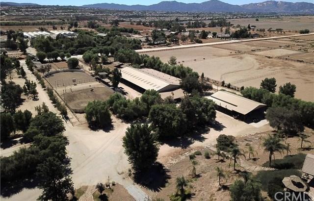 Pending   34520 DE PORTOLA  Temecula, CA 92592 49