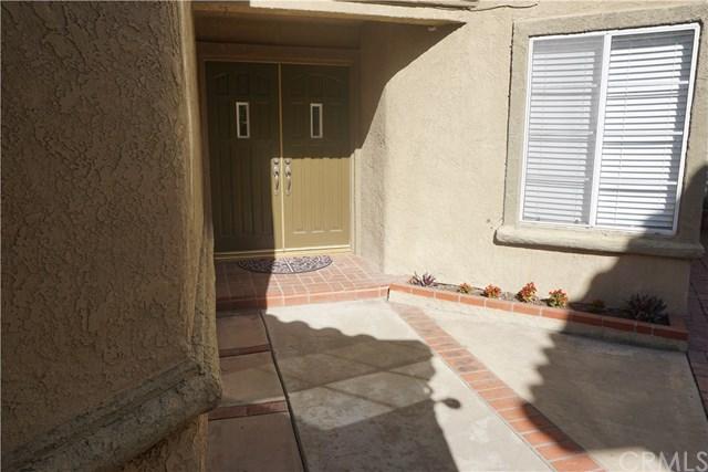 Closed   16195 Firestone Lane Chino Hills, CA 91709 0