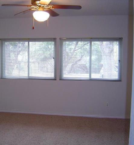 Sold Property | 6105 Cimmaron TRL Lago Vista, TX 78645 10