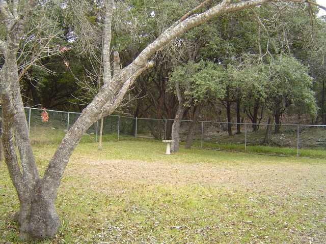 Sold Property | 6105 Cimmaron TRL Lago Vista, TX 78645 11