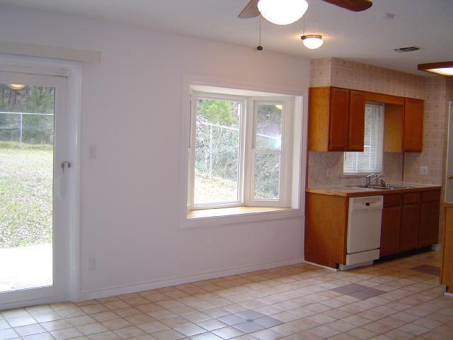 Sold Property | 6105 Cimmaron TRL Lago Vista, TX 78645 2