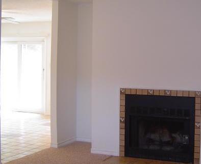Sold Property | 6105 Cimmaron TRL Lago Vista, TX 78645 5