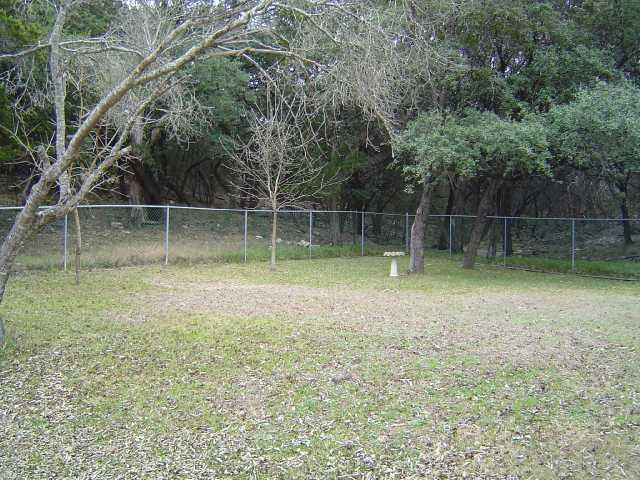 Sold Property | 6105 Cimmaron TRL Lago Vista, TX 78645 6