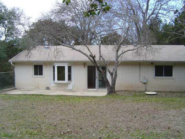 Sold Property | 6105 Cimmaron TRL Lago Vista, TX 78645 7