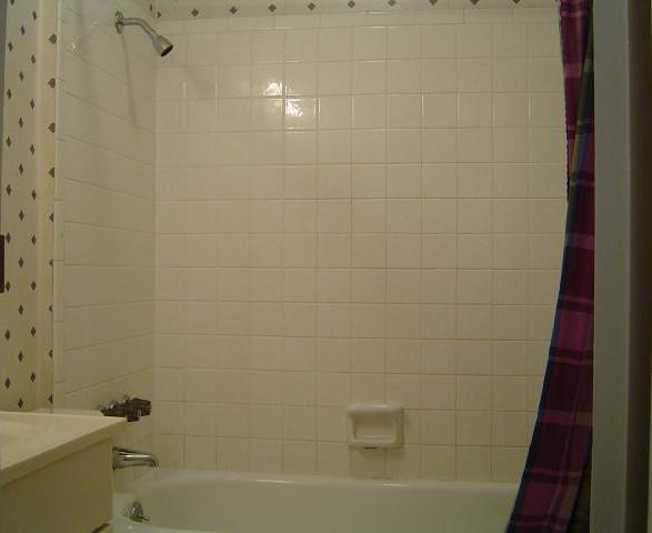 Sold Property | 6105 Cimmaron TRL Lago Vista, TX 78645 8