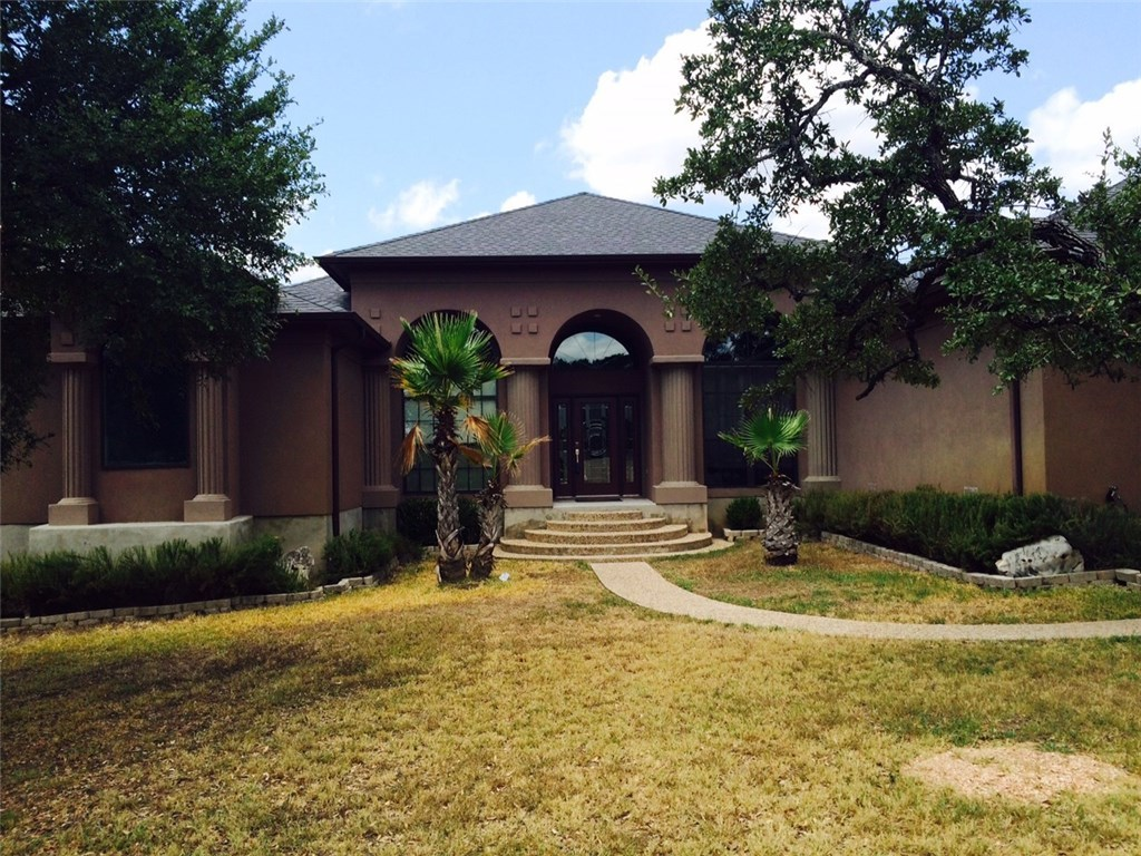 Leased | 152 Pico CT San Marcos, TX 78666 0