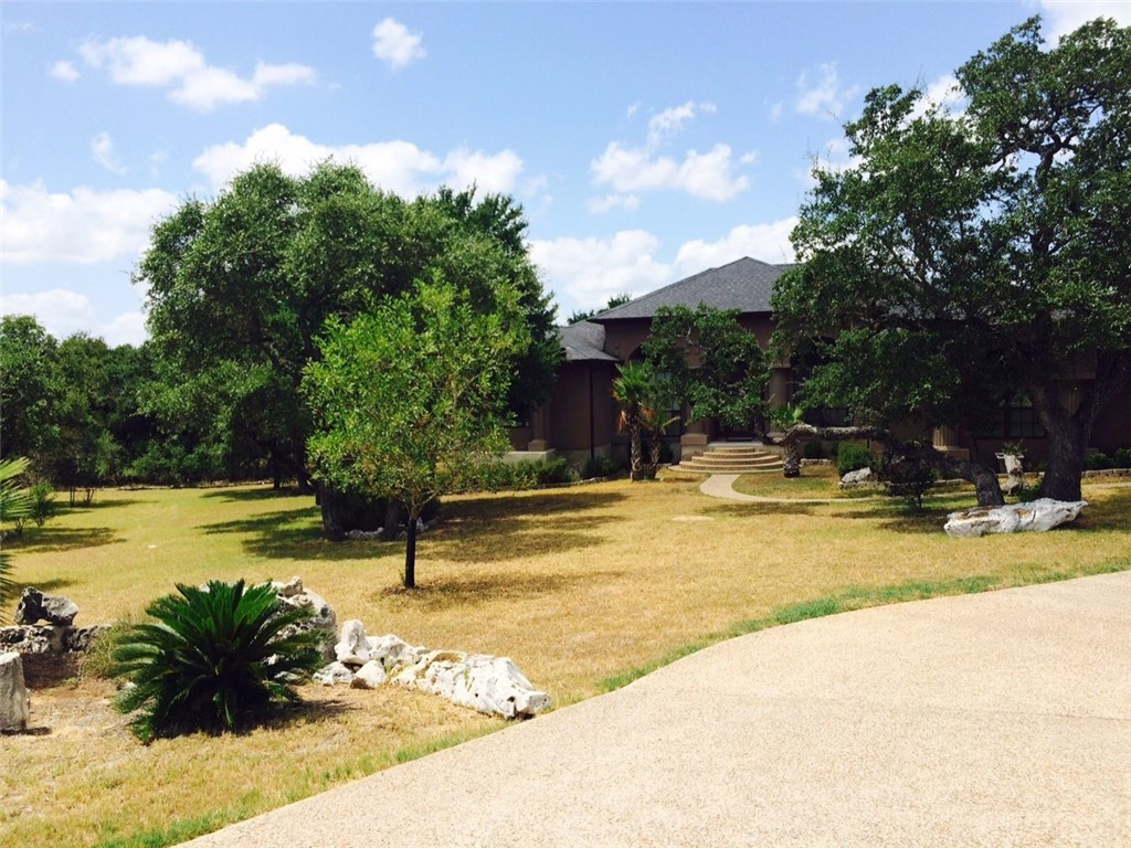 Leased | 152 Pico CT San Marcos, TX 78666 1