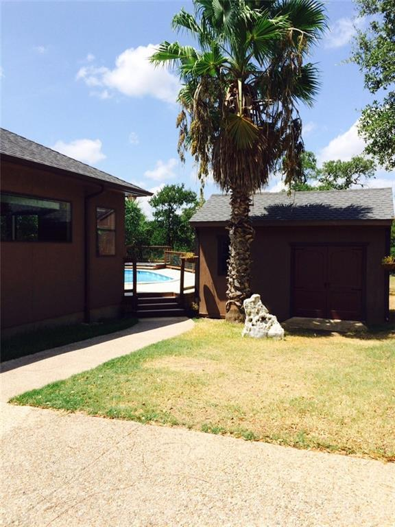 Leased | 152 Pico CT San Marcos, TX 78666 19