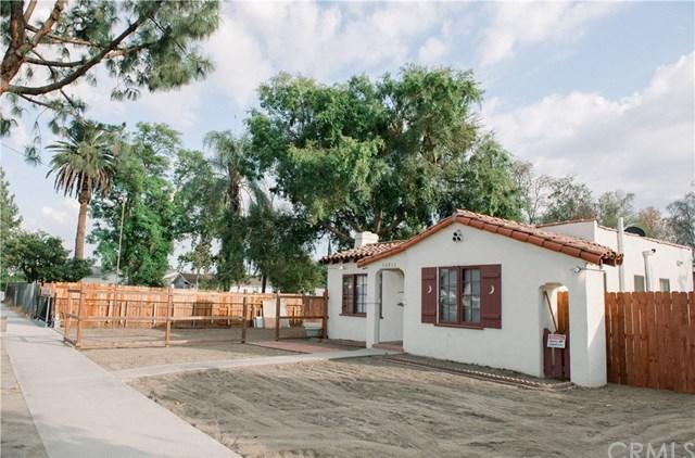 Closed | 15906 devonshire Granada Hills, CA 91344 0