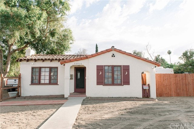 Closed | 15906 devonshire Granada Hills, CA 91344 1