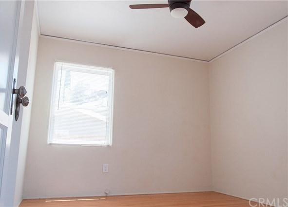 Closed | 15906 devonshire  Granada Hills, CA 91344 12