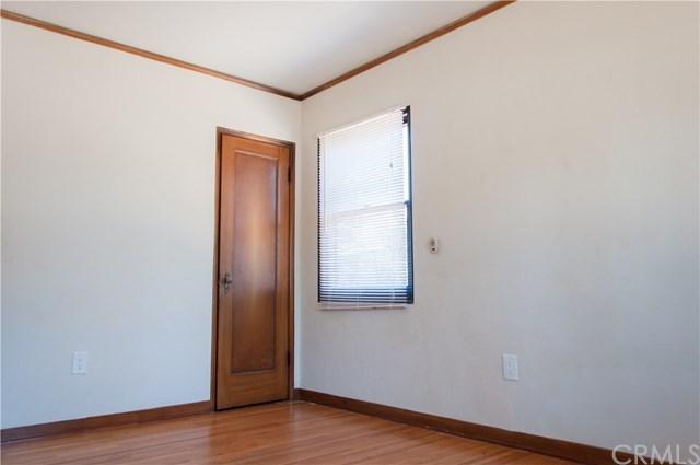 Closed | 15906 devonshire  Granada Hills, CA 91344 14
