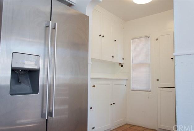 Closed | 15906 devonshire  Granada Hills, CA 91344 20