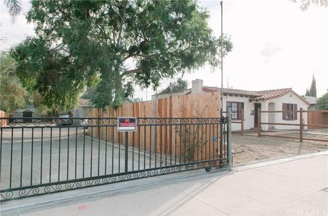 Closed | 15906 devonshire  Granada Hills, CA 91344 22