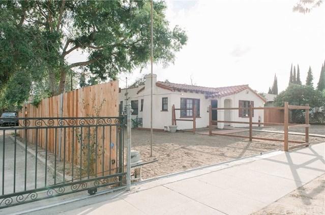 Closed | 15906 devonshire Granada Hills, CA 91344 23