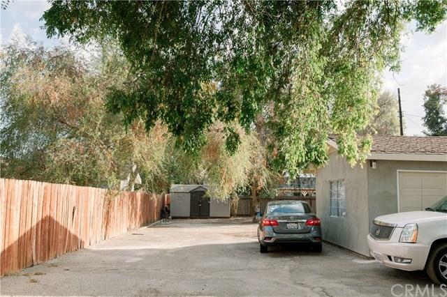 Closed | 15906 devonshire Granada Hills, CA 91344 24