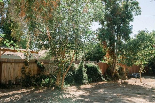 Closed | 15906 devonshire Granada Hills, CA 91344 26
