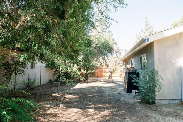Closed | 15906 devonshire Granada Hills, CA 91344 28