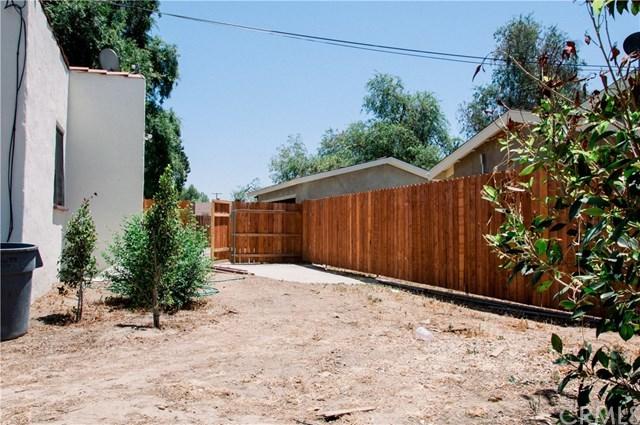 Closed | 15906 devonshire  Granada Hills, CA 91344 5