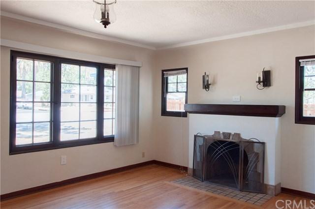 Closed | 15906 devonshire Granada Hills, CA 91344 7