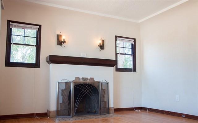 Closed | 15906 devonshire Granada Hills, CA 91344 8